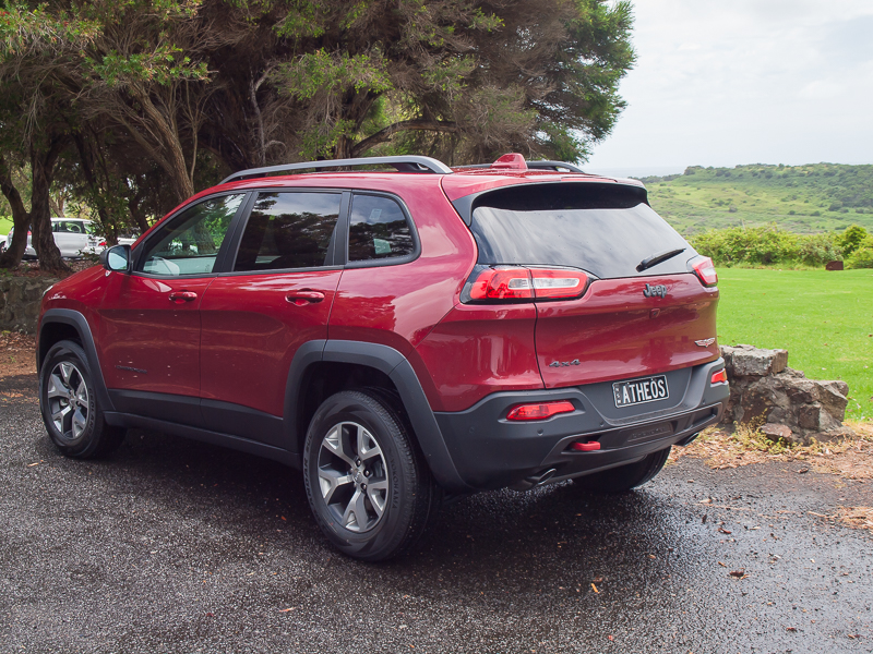 red jeep cherokee picture thread page 9 2014 jeep cherokee forums. Cars Review. Best American Auto & Cars Review